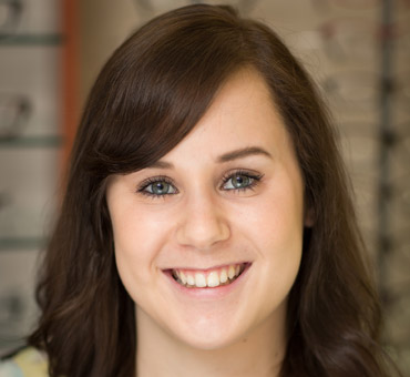Miss Terri Fennell