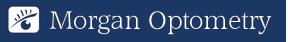 Morgan-Optometry-Logo