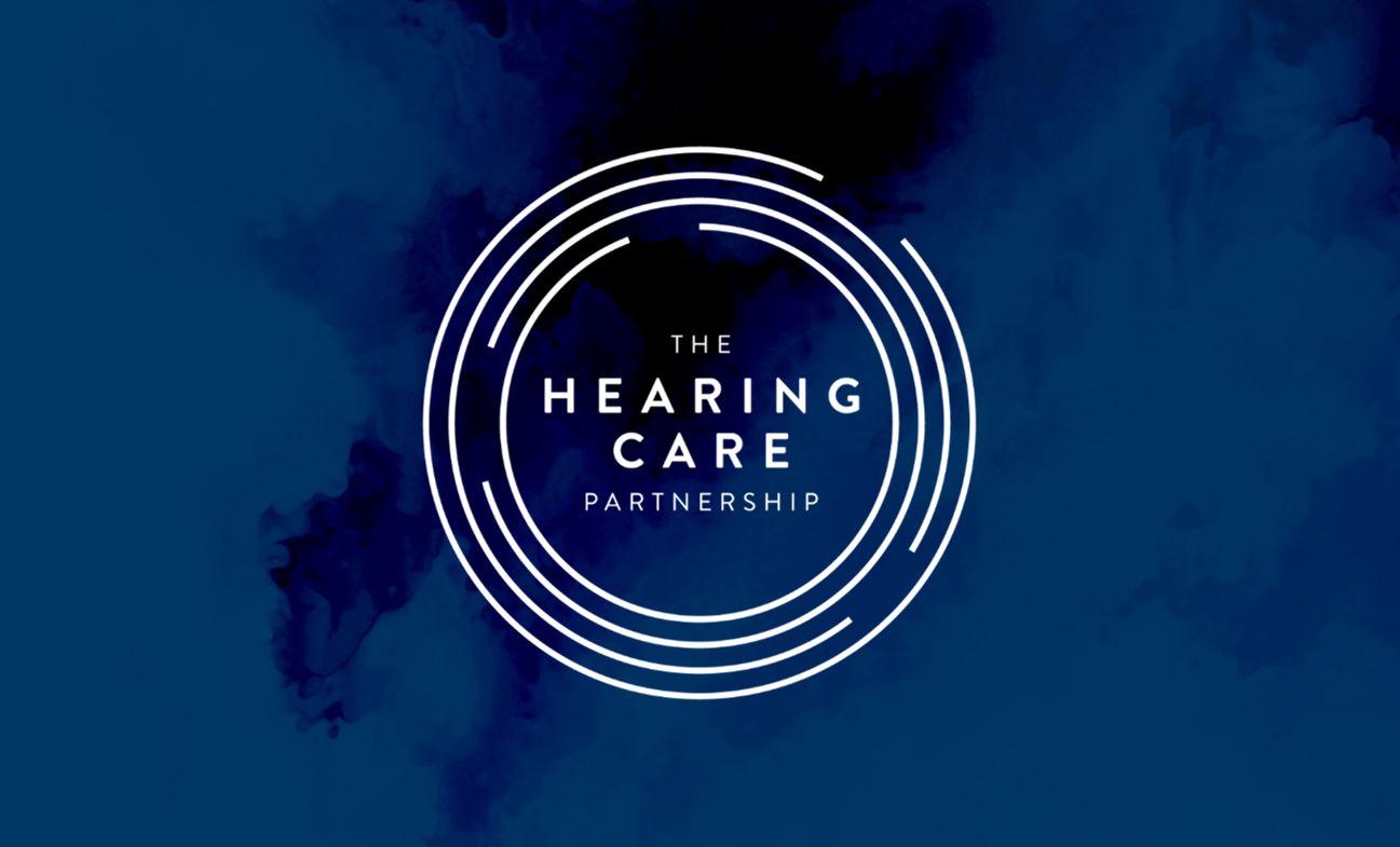 The Hearing Care Partnership